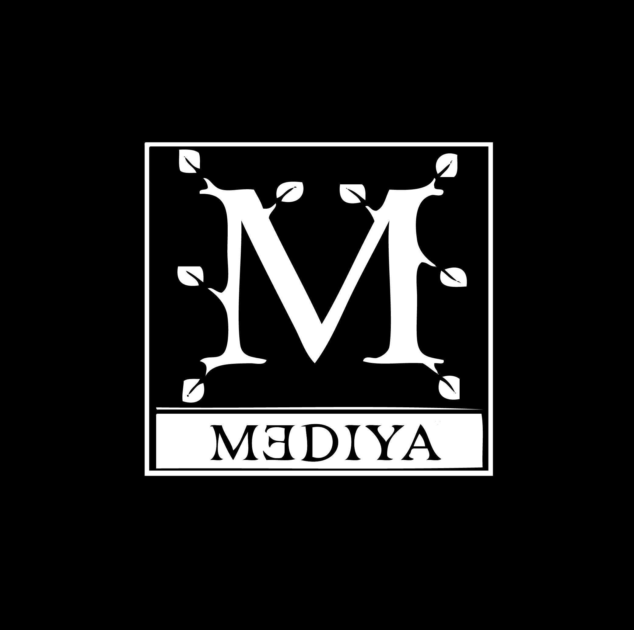social_MEDIYA