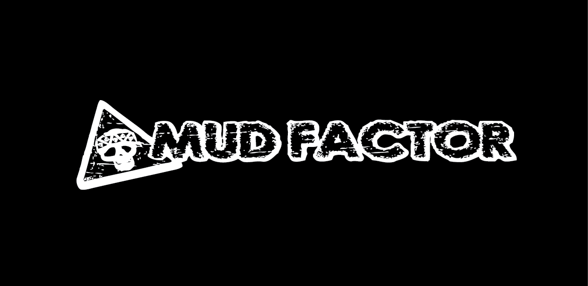 mudfactor